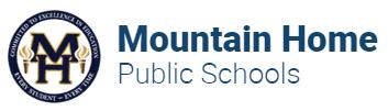 Mountain Home Public Schools